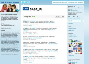 BASF_IR-Twitter
