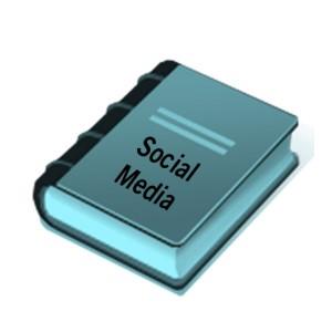 Literaturquellen-Social-Media - www.online-investorrelations.de
