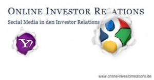 Online-Investor-Relations-Google-Yahoo