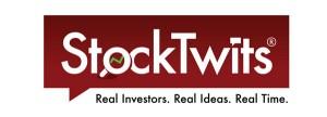 StockTwits-Logo - www.online-investorrelations.de