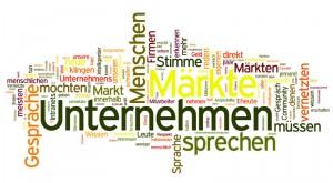 Das Cluetrain-Manifest - www.online-investorrelations.de