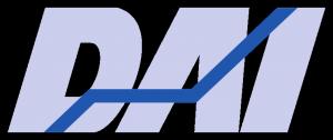 Deutsches_Aktieninstitut_DAI_Logo