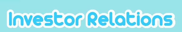 Twitter als Einstieg in Social Media - www.online-investorrelations.de