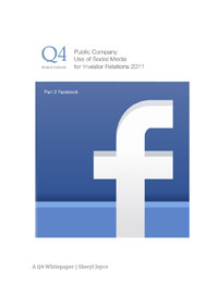 Q4-Whitepaper_Facebook