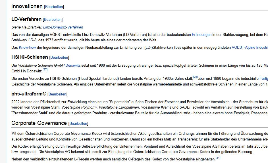 voestalpine – Wikipedia