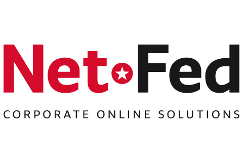 NetFederation GmbH Logo