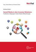 Social-Media-in-den-Investor-Relations