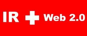 Social Media für Investor Relations von Schweizer Unternehmen kaum genutzt